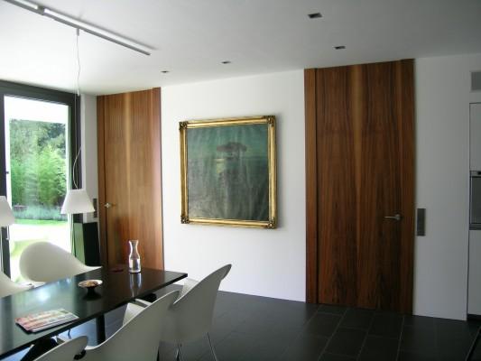 georg venneker referenzarbeiten arbeitsbeispiele. Black Bedroom Furniture Sets. Home Design Ideas