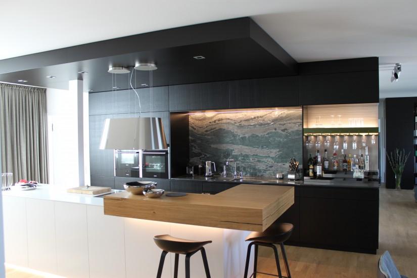 georg venneker referenzarbeiten arbeitsbeispiele arbeitsproben. Black Bedroom Furniture Sets. Home Design Ideas